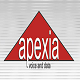 """Shane Bywater at """"Apexia Voice and Data"""""""
