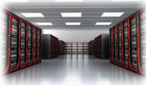 Dedicated Servers | Dedicated Hosting | Web Hosting Canada