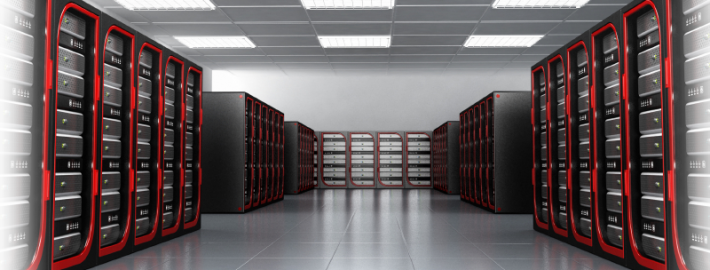 Dedicated Servers | Dedicated Hosting | Web Hosting Canada