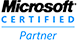 Microsoft certified partner, best windows hosting