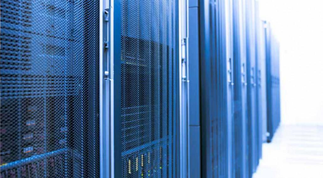 Dedicated Server, affordable servers
