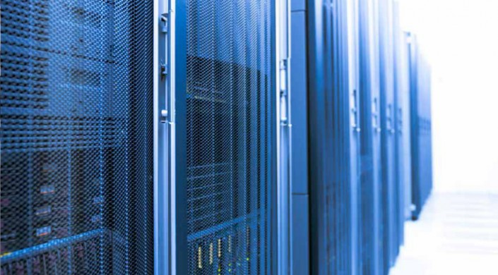 Dedicated Server, affordable servers