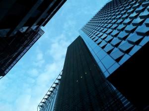 Businesses Ignoring Cloud Decision