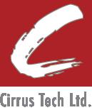Cirrus Hosting