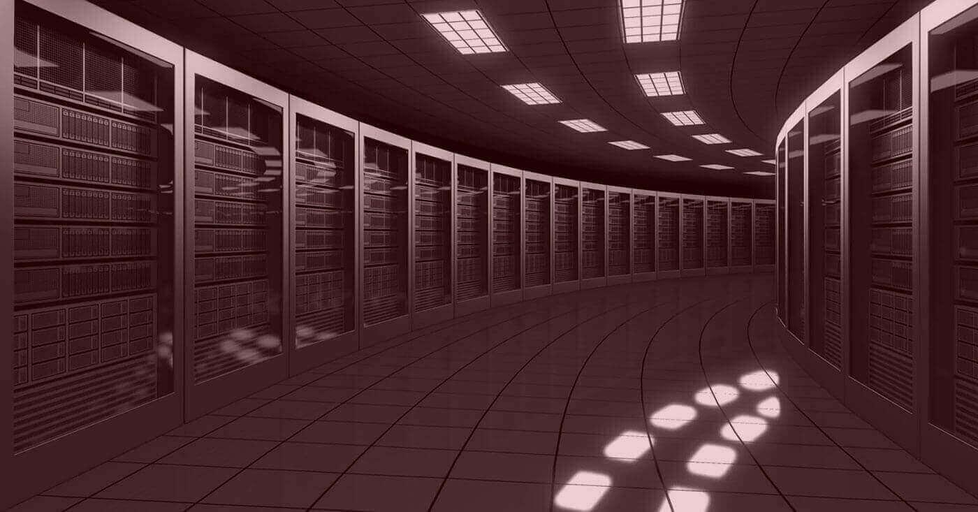 Cloud VPS hosting in toronto