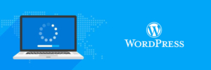 wordpress canada, wordpress updates
