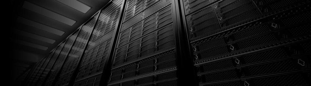 Cloud Servers | Cloud Hosting | Web Hosting - Cirrus Hosting