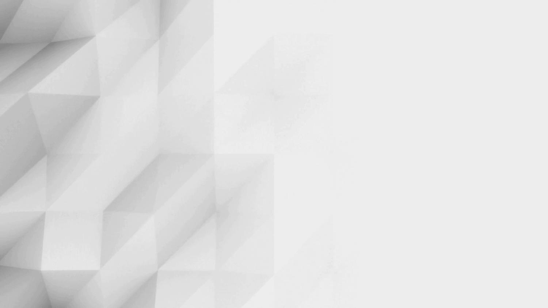abstract-light-grey