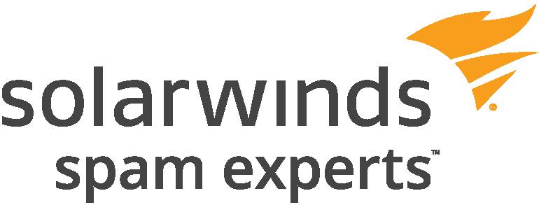 SolarWinds_spamexperts1